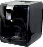 Lavazza BLue 951