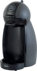 Krupps Dolce Gusto (PICCOLO)