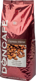 Don Café Intenso