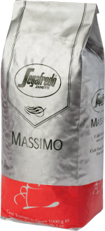 Segafredo Massimo