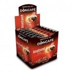Doncafé Elita
