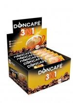 Doncafé 3 in 1