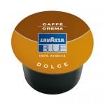 Lavazza Café Crema Dolce (100 бр. в кутия)
