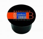 Lavazza Espresso Very B Magnifico (100 бр. в кутия)