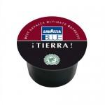 Lavazza Espresso Tierra (100 бр. в кутия)