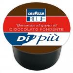 Lavazza Bevanda al gusto di cioccolata fondente (50 бр. в кутия)