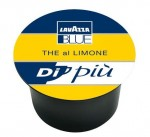 Lavazza The al limone (50 бр. в кутия)