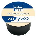 Lavazza Bevanda Bianca (50 бр. в кутия)