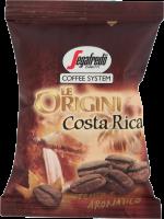 Segafredo Costa Rica