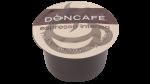 Doncafé Intenso