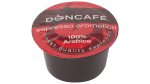 Doncafé Aromatico