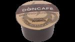 Doncafé Cremoso