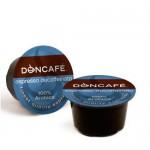Doncafé Decaffeinato