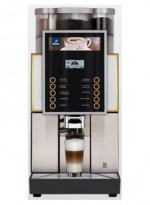 WMF 1600 Caffea Touch