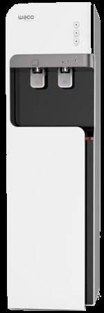 Hyundai WACO (самостоятелен вариант)